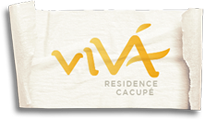 Vivá Residence Cacupé